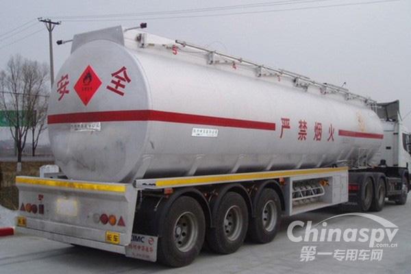 广东端午节高速公路禁止通行危险货物车辆