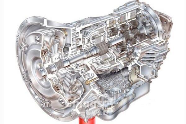艾里逊推出9速变速箱及扩展电动化产品