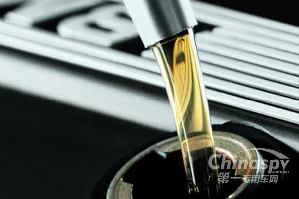 使用机油的常常会犯这六大错误