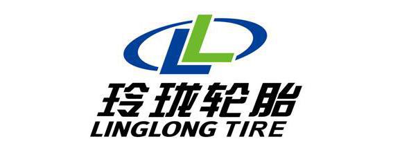 玲珑轮胎股份有限公司子公司完成增资