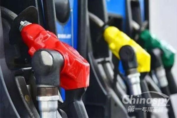 经济驾驶 节油节油驾驶五点细节
