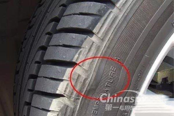 车辆维修保养中的这些情况必须注意