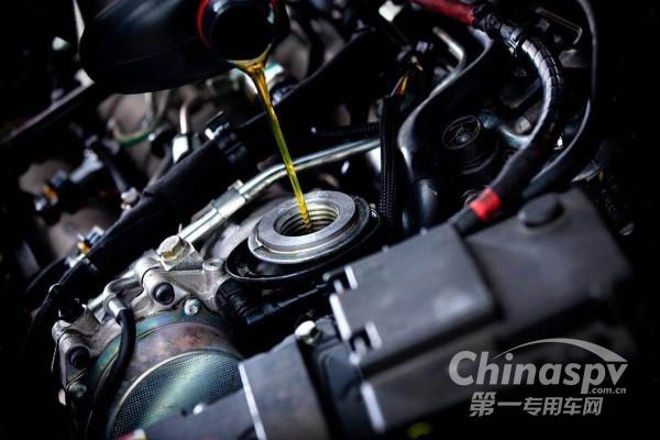 柴油机维修保养的四大注意事项