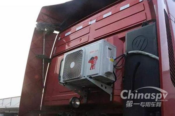 高温来袭 五款神器助你度过高温天气