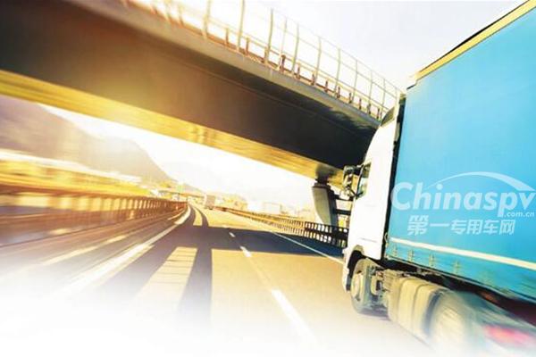 货车高速通行将按(轴)型收费 新规落地需结合实际