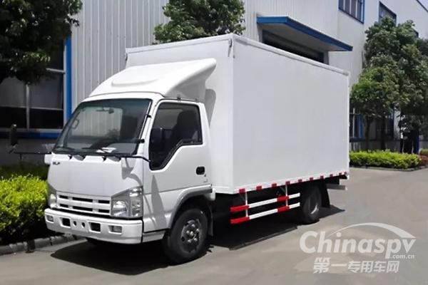 宁波:对新能源货车予以通行证办理绿色通道