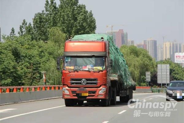 大连市加装污染控制装置车辆需要登记办理