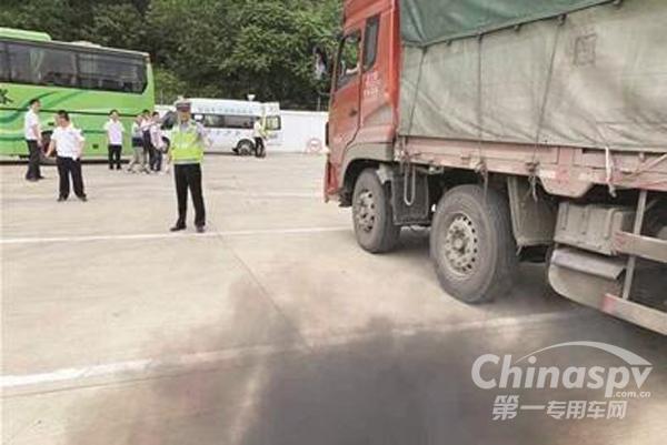 南京年底要淘汰万辆柴油车 最高补贴4万!