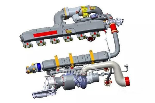 国六天然气发动机日常维护保养