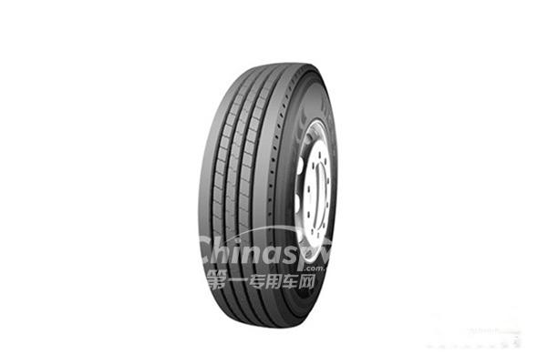 汽车备胎使用保养注意事项