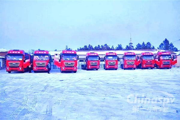 天然气车冬天保养小知识,学会保养省三万!