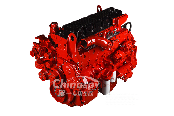 柴油机在使用过程中因机件磨损及调整、使用不当等原因是什么?