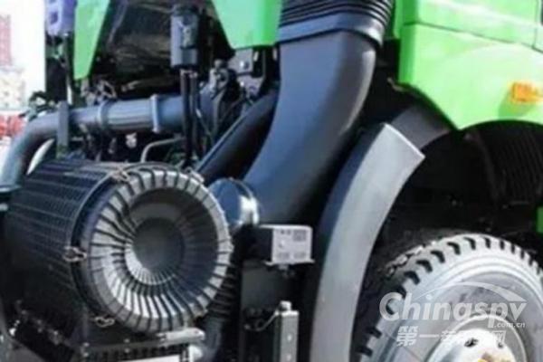 发动机工作粗暴如何处理?