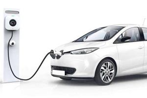 2021广州国际电动车、混动车、燃料电池汽车技术展览会将于明年5月开展