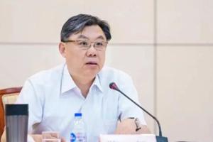 上汽集团陈虹:建议加快氢燃料电池汽车产业政策配套
