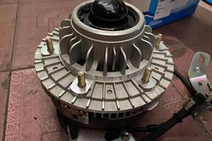 故障也能轻松解决 夏季发动机高温的预防与排查方法